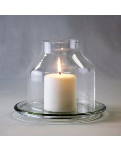 Pillar-Candle-Glass-Dish-gch408