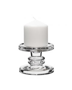 glass-pillar-candle-holders