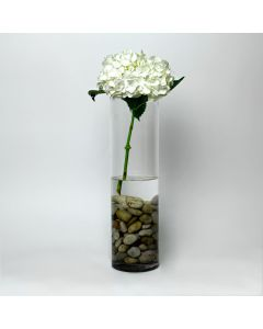 18 inches cylinder vases wholesale