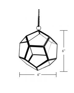 polyhedron-shape-glass-hanging-terrarium-with-chain-mfgp060606