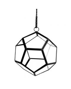 polyhedron-shape-glass-hanging-terrarium-with-chain-mfgp090908