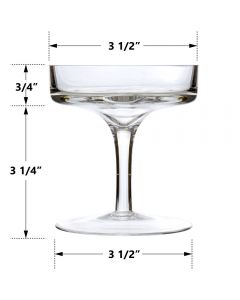 glass candle holders pillars tapers candles