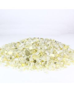 reflective-gold-fire-glass-for-fire-pit-fireplaces