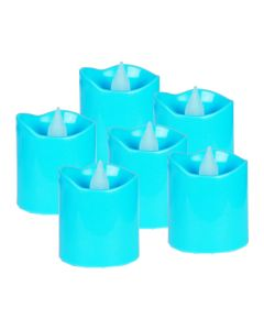 Flameless-Votive-Candles-blue-2