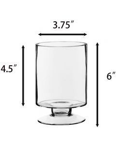 centerpiece-contemp-glass-footed-candle-holder-vase-gfc106