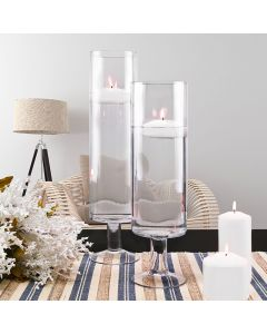 contemp-glass-stemmed-candle-holder-gfc101-set