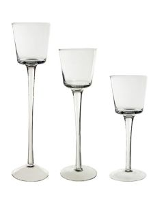 glass-Stemmed-Candle-Holder-set-of-3-gch333-334-335