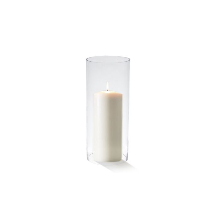 open-end-glass-hurricane-cylinder-candle-shade-chimney-lamp-tube-gch007