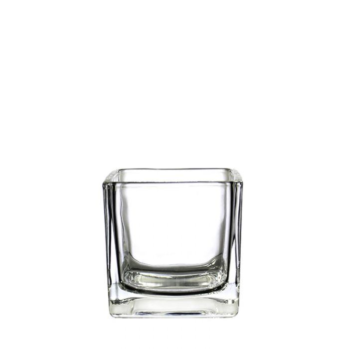 glass-cube-vases-gcb001