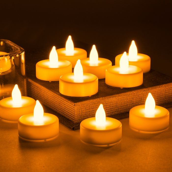 LED-TEALIGHT-CANDLES