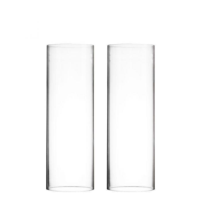 open-end-glass-hurricane-cylinder-candle-shade-chimney-lamp-tube-open-flame-devices