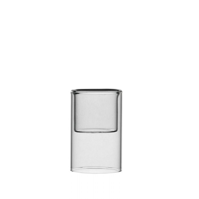 glass-tealight-candle-holders-gch011-04