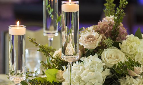 pedestal-glass-candle-holder
